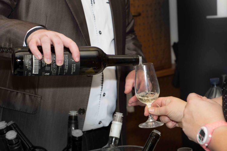 slansky-salon-vin