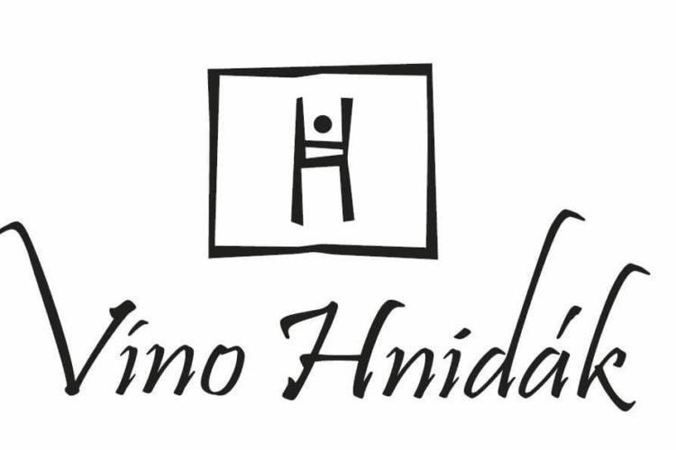 Víno Hnidák