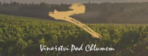 Vinařství pod Chlumem