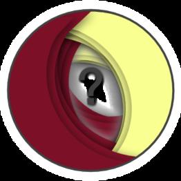 Předplatné balíčků vína