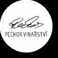 Pechor Vinařství