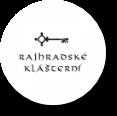 Rajhradské klášterní sklepy
