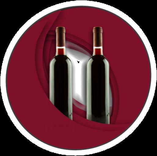 Červené předplatné českých a moravských vín